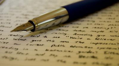 Carta a Beatriz Gutiérrez Müller. El 9 me mueve…